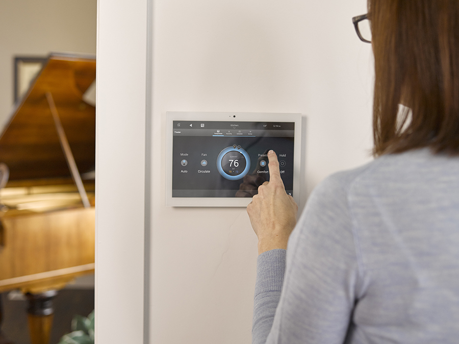 What's the Best System for Smart Home Automation?